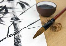 Tản mạn về sự tương ứng giữa thơ và họa
