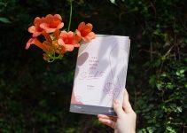 """""""Trí thông minh của sự tinh tế"""" – Vẻ đẹp đích thực toát ra từ cốt cách bên trong"""