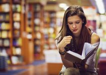 Đọc sách để làm gì