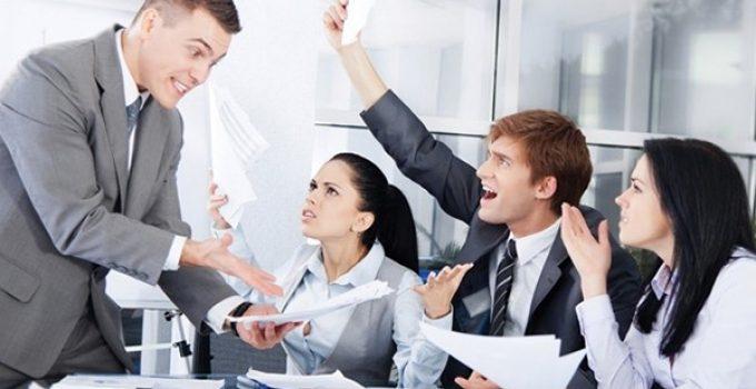 30 Bài học kinh doanh bạc tỷ, vừa thú vị vừa bổ ích